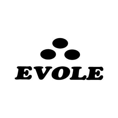 エボレジャパン株式会社