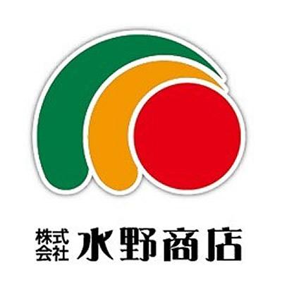 株式会社 水野商店